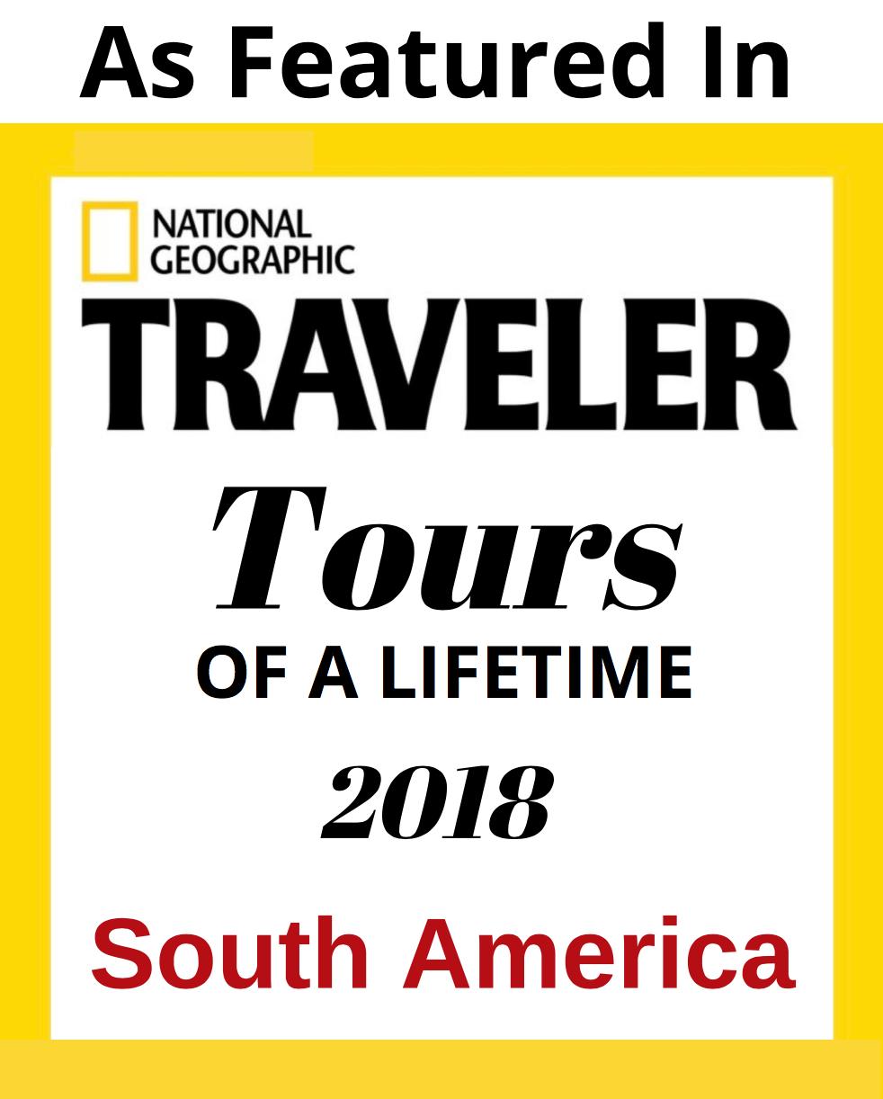 Bolivian Salt Flats Tour | Hiking & Adventure Travel in the