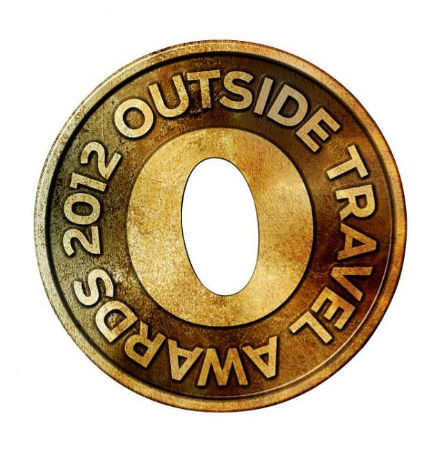 outside_travel_awards_logo_w640.png