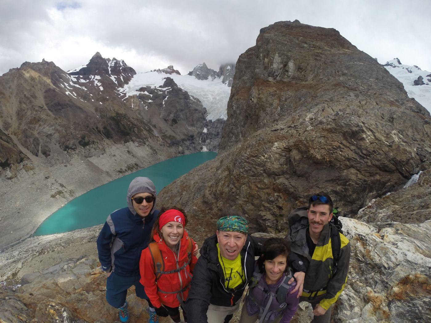 a476c50d7725 Argentina Patagonia Hike Tour BikeHike Slideshow22