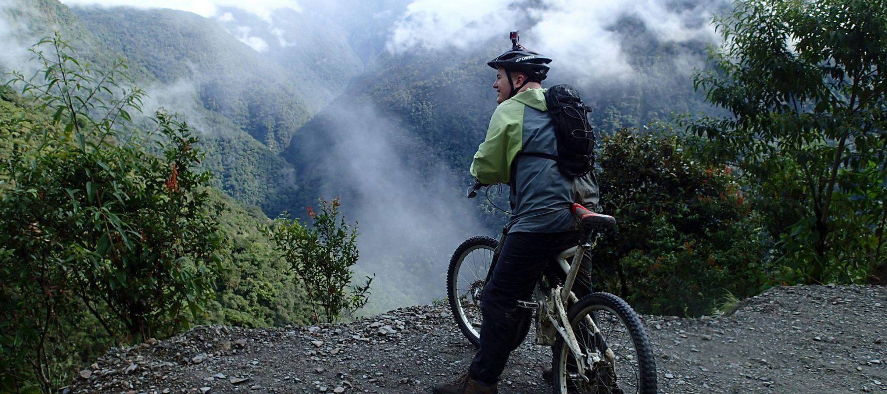 Bolivian Salt Flats Tour Hiking Amp Adventure Travel In
